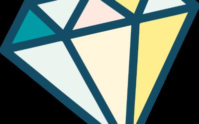 Kostnadsfri workshop för företag –  Se potentialen i era coronaanpassningar